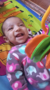 ANAIYA--Happiness