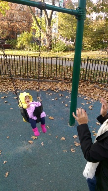 Swing 6